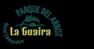 Parque Nacional del Arroz